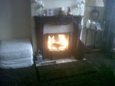 CliveScott-Fire
